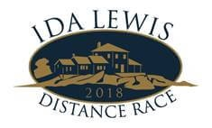 Ida Lewis Distance Race Finds its Pace