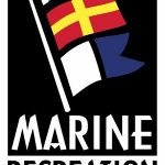 Marine Recreation Association