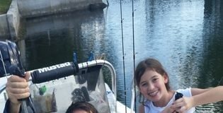 Florida Fishing Report