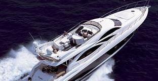 Florida Boating - Tropicalboat Charters