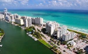 Florida-Boating-Tropicalboat-Charters-Miami-Florida