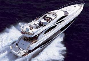 Florida Boating - Tropicalboat Charters